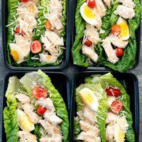 caesar-salad-lettuce-wraps-meal-prep-7