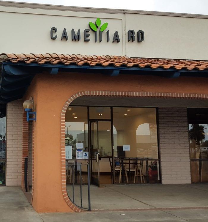 camellia-road-11