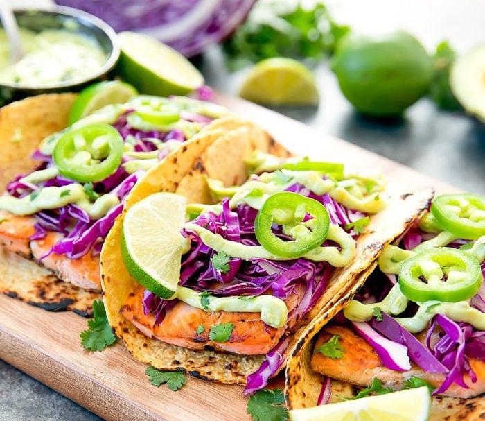 fish-tacos-avocado-crema-8