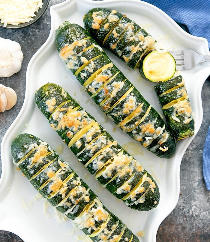 garlic-parmesan-hasselback-zucchini-16