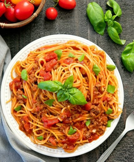 Plates of pasta are available upon request. Any plate of pasta can be made with gluten-free penne for $1 extra (Allow an additional 15 minutes). All of our sauces are made from scratch - Red Wine Marinara Sauce, Alfredo's Alfredo Sauce, Creamy Pesto Sauce, Blush Sauce (a blend of marinara & alfredo). Midway Drive San Diego, CA