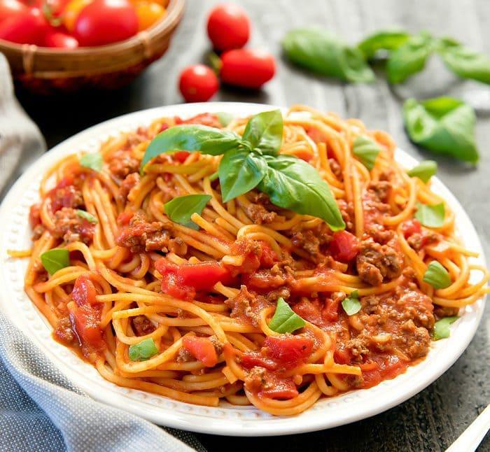 instant-pot-spaghetti-4a