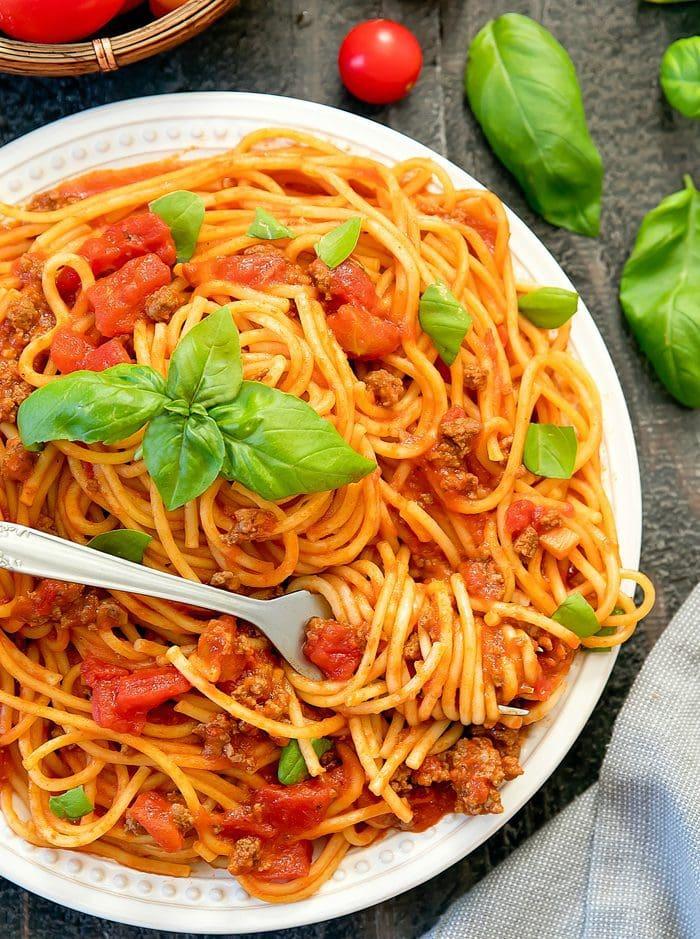 instant-pot-spaghetti-7a