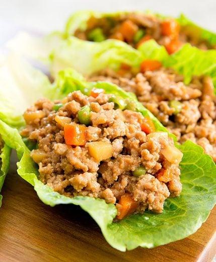 lettuce-wraps-7