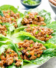 pf-chang-chicken-lettuce-wraps-15