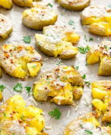 smashed-potatoes-7