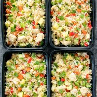 cauliflower-fried-rice-meal-prep