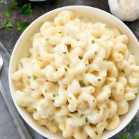 garlic-parmesan-macaroni-cheese-6