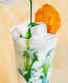 iceskim-matcha-affogato