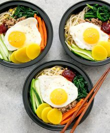 korean-bibimbap-cauliflower-rice-bowls-meal-prep-8a