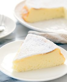 rice-cooker-cheesecake-12a