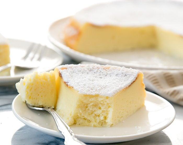 rice-cooker-cheesecake-7