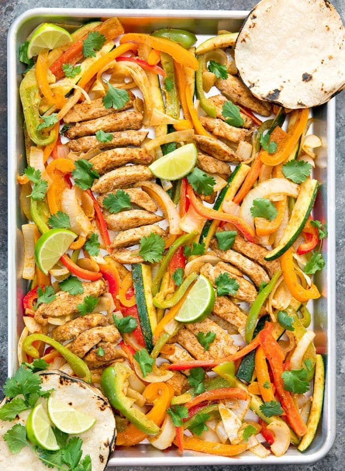 sheet-pan-chicken-fajitas-3b
