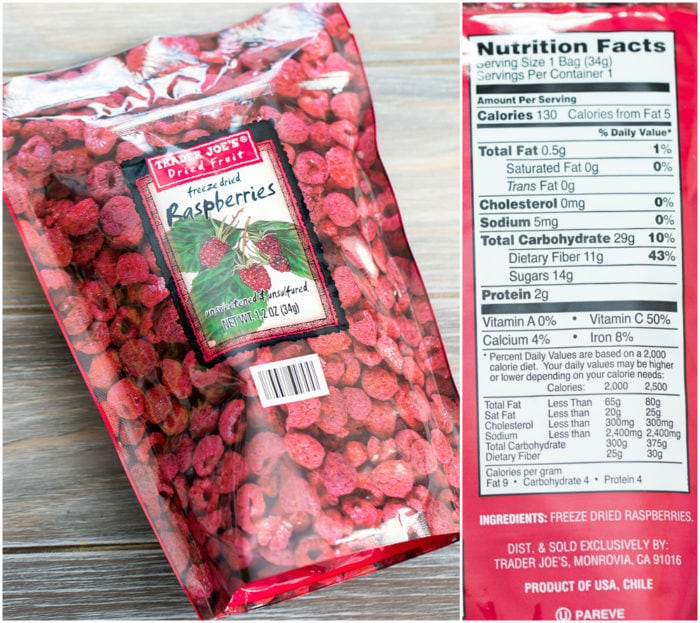 Trader Joe S April Edition Kirbie S Cravings